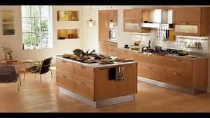 best style de cuisine moderne ideas lalawgroupus With style de cuisine moderne