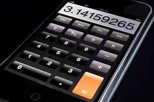 Was Kostet Eine Dachgaube : was kostet eine app gr nderszene ~ Lizthompson.info Haus und Dekorationen