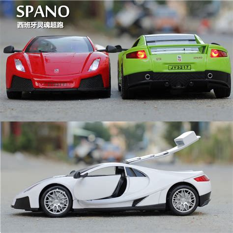Online Shopping Gta Toys Reviews On