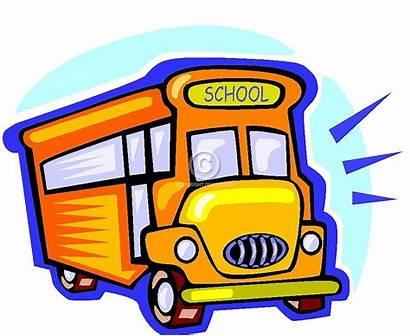 Bus Clip Clipart Subject Driver History مدرسه