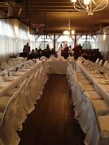 12 best images about wedding reception same room ideas on With wedding ceremony and reception