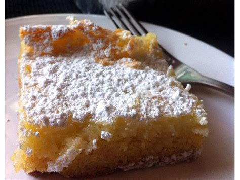 gooey butter cake recipes vary  st louis st