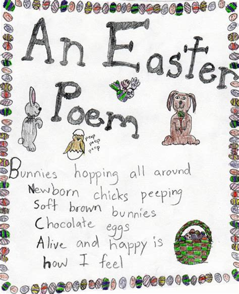 easter poems 900 | 6daa044f73c2fc9e501ab7f4b29729b5