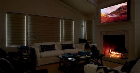 blackout blinds blackout shades room darkening shades