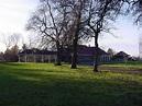 Orchard Park station - Wikipedia