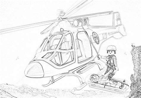 disegni da colorare nerf indominus rex coloring pages coloring pages