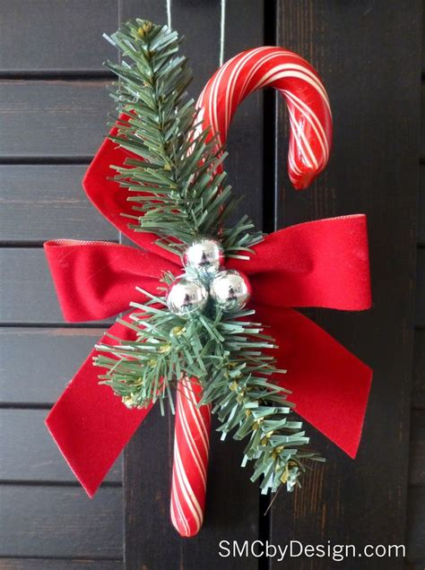 creating  candy canes images  pinterest