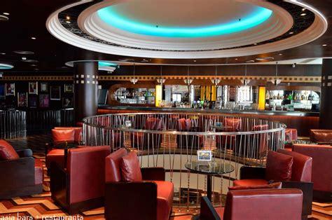 deco lounge bar restaurant cafe deco bar grill at the peak hong kong asia bars restaurants