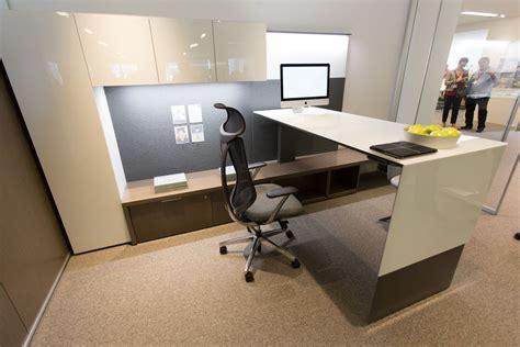 teknion chair adjust height neocon 2016 teknion showroom tour ispace environments