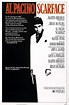 Scarface (1983 film) - Wikipedia