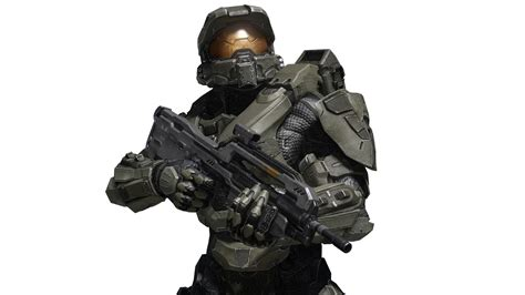 Halo 4 Master Chief Halo Photo 30585561 Fanpop