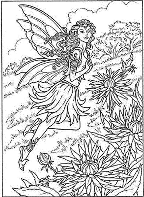 hard coloring pages  animals  print coloring home