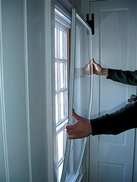 window inserts affordably add comfort   home schedule fred