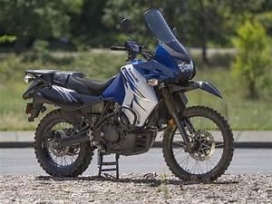 M Road Moto : my future bike i 39 m saving for this beautiful machine klr650 road trip material with ~ Medecine-chirurgie-esthetiques.com Avis de Voitures
