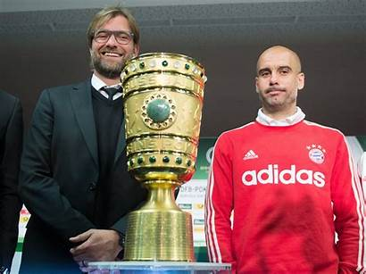 Klopp Jurgen Manager Liverpool