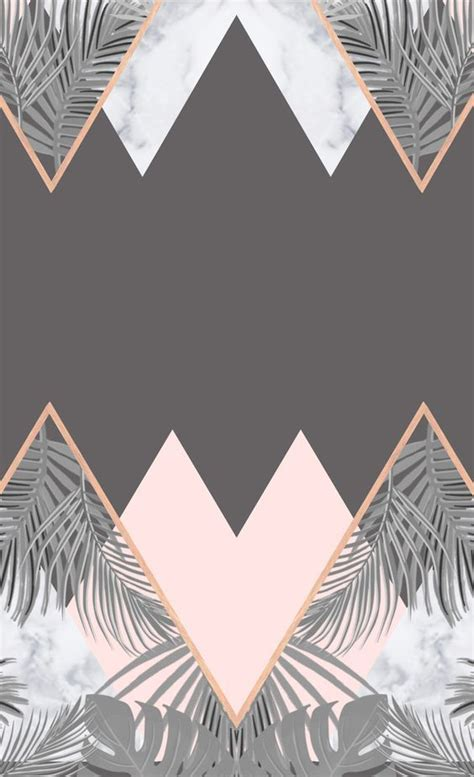 Aesthetic Gold Copper Iphone Wallpaper by Android Iphone Wallpaper Background Gold Grey