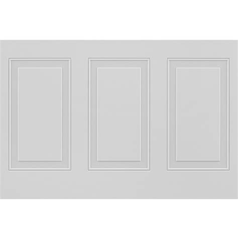 lambris demi mur mirage faciles 224 installer murdesign