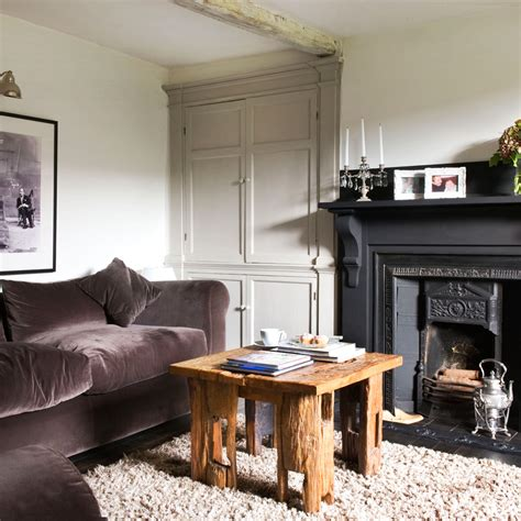 small living room ideas small living room ideas ideal home