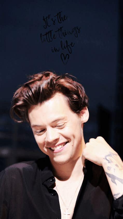 Harry Styles Tumblr