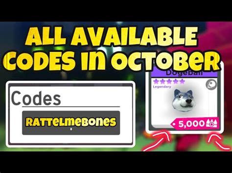 Super doomspire is a roblox game published by doomsquires. ROBLOX || ALL *AVAILABLE* SUPER DOOMSPIRE CODES IN *OCTOBER 2020*