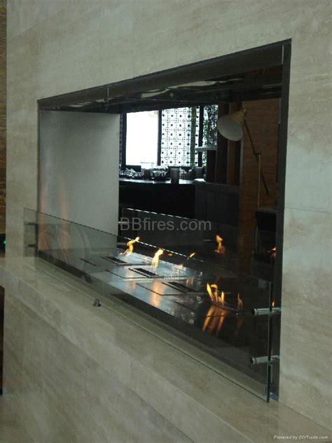 intelligent bio ethanol fireplaces grand hyatt shenzhen