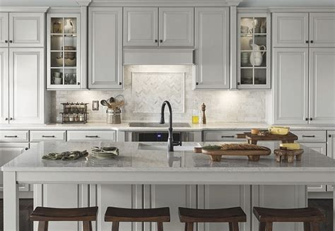 kitchen backsplash trends kitchen backsplash trends 28 images 2017