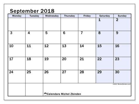 september calendars ms michel zbinden en
