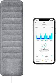 Amazon.com: airing sleep apnea device