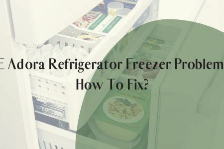 wide refrigerator  ice maker   buy   cheap price  products spl