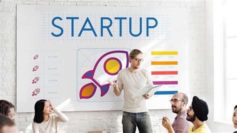 How to Win a Startup Pitch Competition - 12 Tips for ...