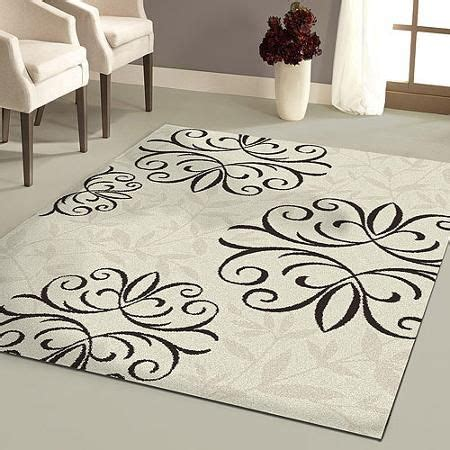 bedroom rugs walmart better homes and gardens iron fleur area rug walmart com 10617 | 97ed1afe640186ac0eb0546959ac9441 living room rugs dining rooms