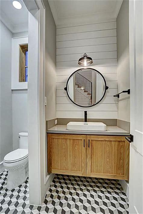 Bathroom Fixtures Houston Tx by 225 Best Bathroom Images On Bathroom Ideas
