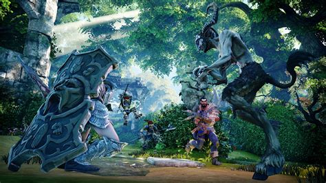 fable legends wallpapers archives hdwallsourcecom