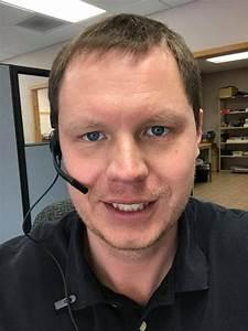 Collar Clinic Customer Service Electronic Collars