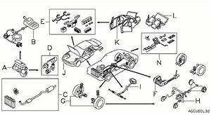 Altima Parts Diagram