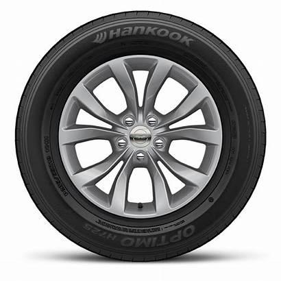 Wheel Transparent Murad Motors Bitly Amazing Updated