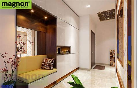 Interior Design Images India by Interior Design Architects In Whitefield Interior