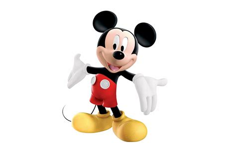 Mickey Mouse Wallpaper ·① Download Free Stunning