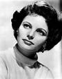 Geraldine Brooks (actress) - Wikipedia