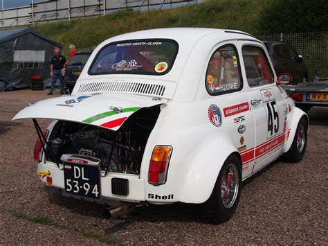 Fiat 500 Abarth Wiki by File Fiat 500 Abarth Foto 7 Jpg Wikimedia Commons