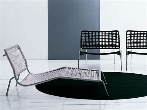 Lounge Chair Frog Lounge Frog Collection By Living Divani