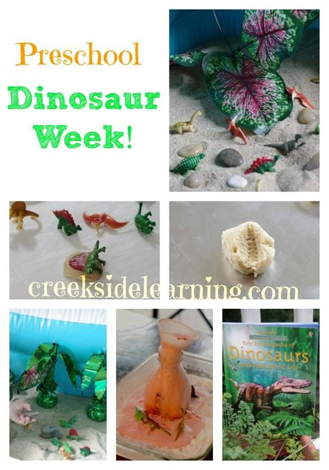 313 best images about dinosaurs preschool theme on 997 | cfc81085bec4fa828cf5ff3242d3040b