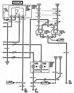 Chevy 1500 Lighting Wiring Diagram