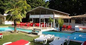 fresh riviera cafe restaurant piscine aix en provence With restaurant avec piscine aix en provence