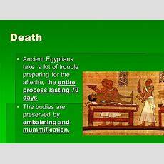Egyptian Mummies!  Ppt Video Online Download