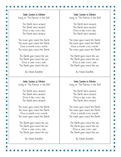 space lesson plans science space preschool space 318   0f5b846cf7d63237db6d81d30788d7bf