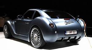 Site De Voiture Belge : imperia gp green belgian sports car coming in 2013 autoevolution ~ Gottalentnigeria.com Avis de Voitures