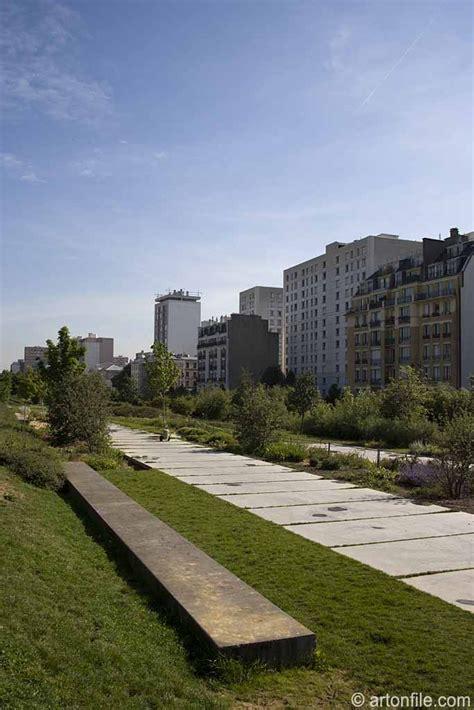 Les Jardins D'eole Parc De La Cour Du Maroc By Georges