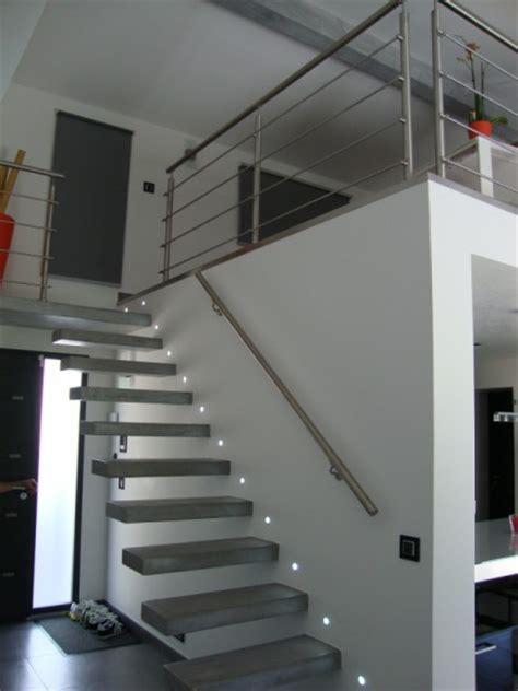 courante inox escalier escalier gardes corps courante inox 224 gemenos et aubagne fabrication produits dfci