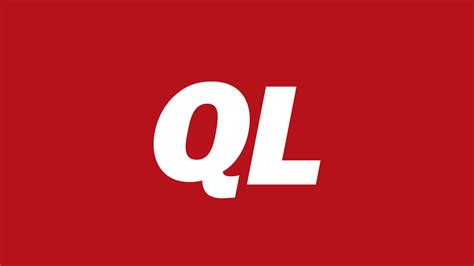 Quicken Loans Moves Arizona Office To Urban Core Of
